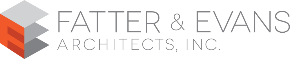 Fatter & Evans Architects, Inc.